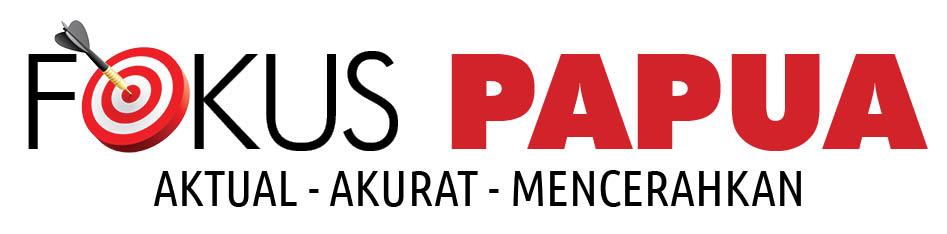 Fokus Papua